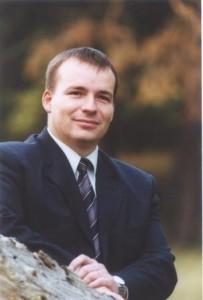 RobertPolaczek