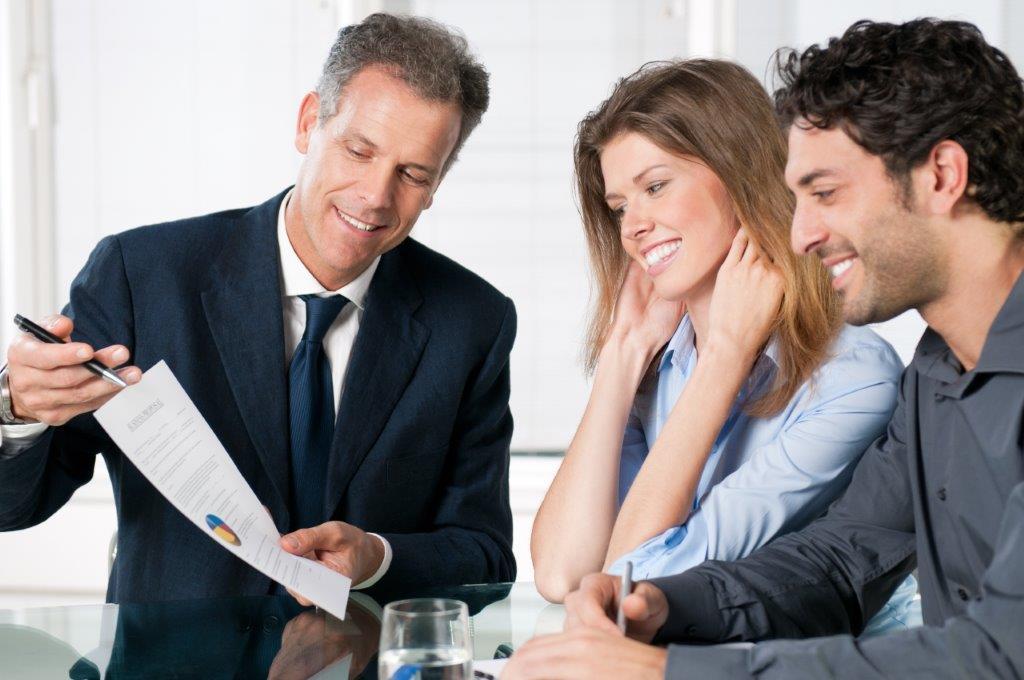 10 kroków do udanej sprzedaży firmy
