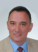 Witold Lipiński