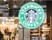AmRest przejmuje Starbucka w Niemczech