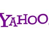 W czyje ręce trafi Yahoo - komentarz Blackpartners