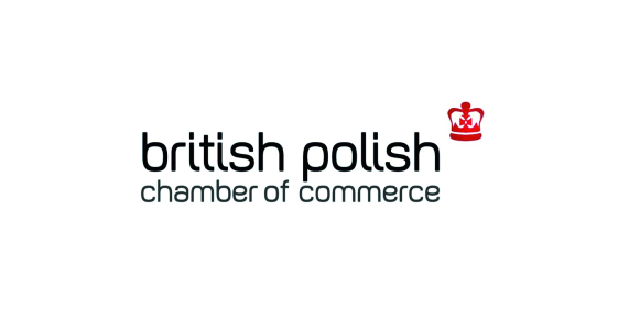 Blackpartners British Polish Chamber of Commerce