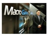 Macrogmaes inwestuje na amerykańskim rynku - komentarz Blackpartners