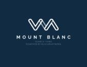 Mount Blanc - search fund tworzony przez Blackpartners